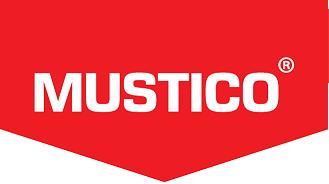 Mustico